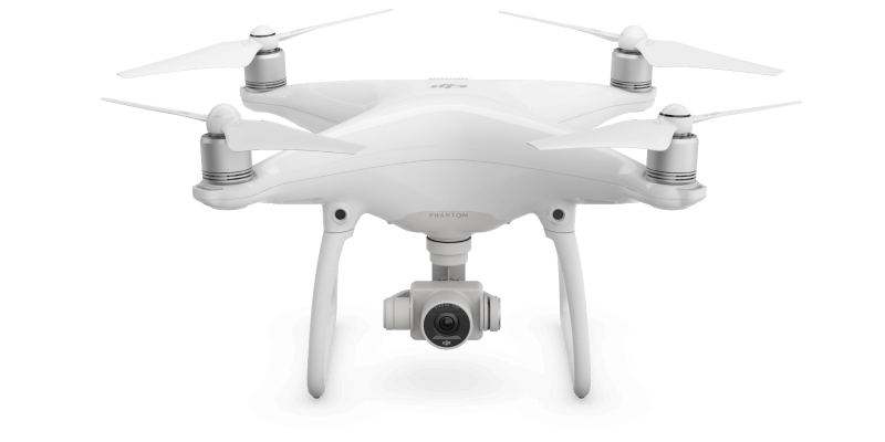 The Best Drones For 2019.